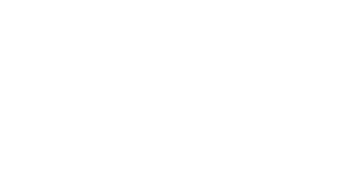 STAC House Shows