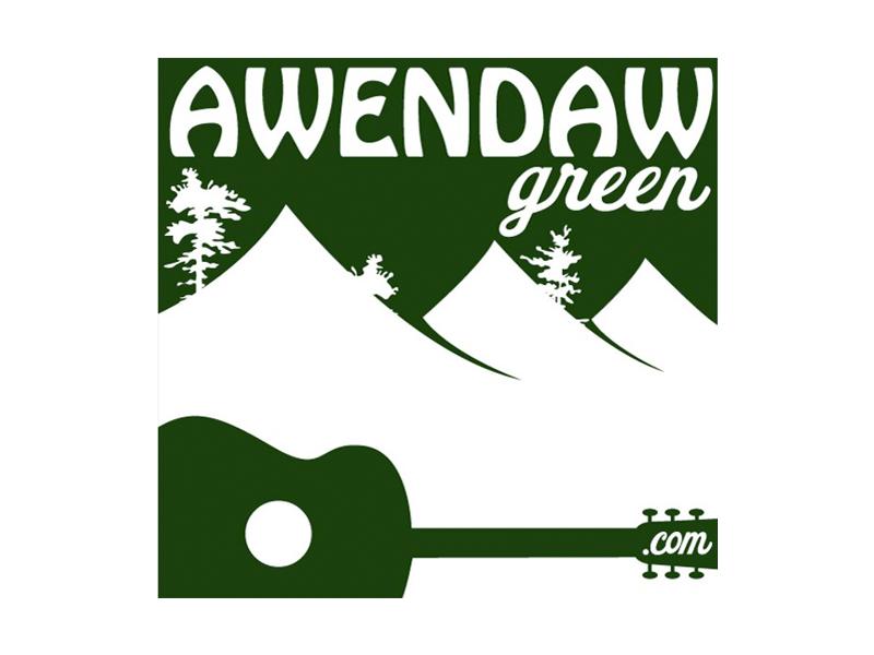 awendawgreen.com