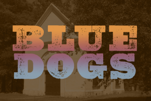 stac-blue_dogs_logo