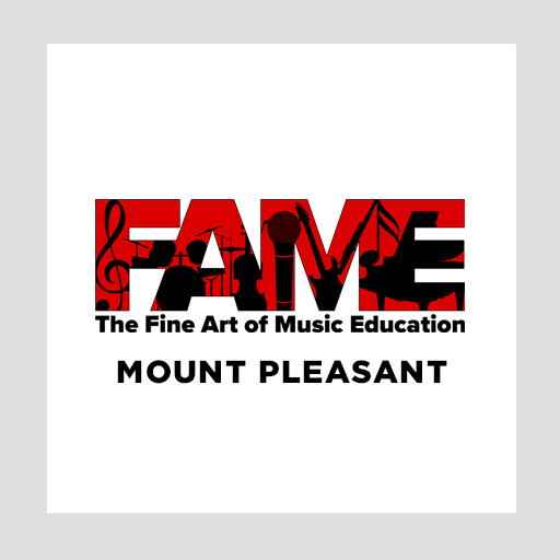 fame performing arts