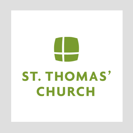 stthomasmtp.org