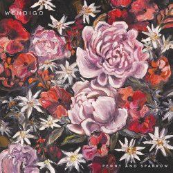 WendigoAlbumArt1