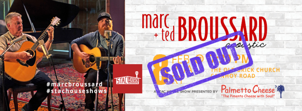 marc_broussard-facebook_sold-out